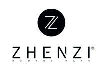 Zhenzi